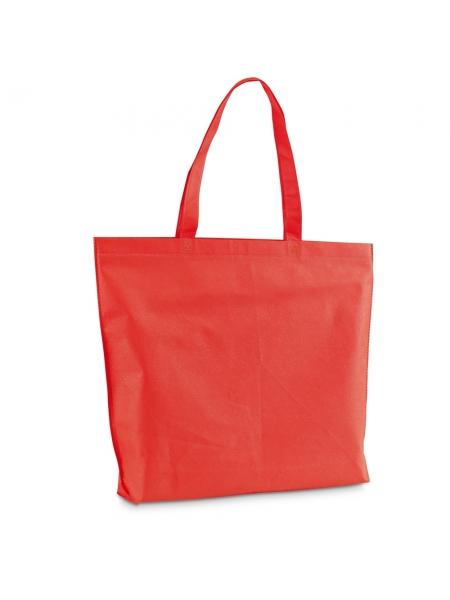 shopper-personalizzate-in-tnt-beacon-rosso.jpg