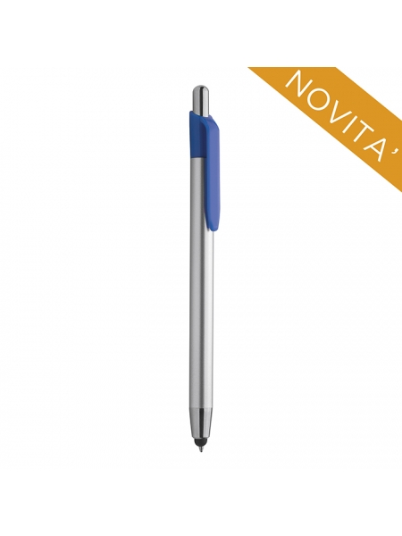 P_e_Penna-a-sfera-con-gommino-per-touch-screen-Blu-royal.jpg