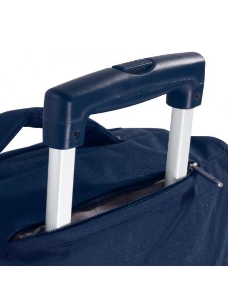 2_valigia-trolley-in-tessuto-brea-36x50x21-cm-con-interno-foderato.JPG