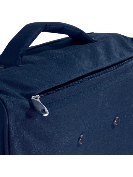 3_valigia-trolley-in-tessuto-brea-36x50x21-cm-con-interno-foderato.JPG
