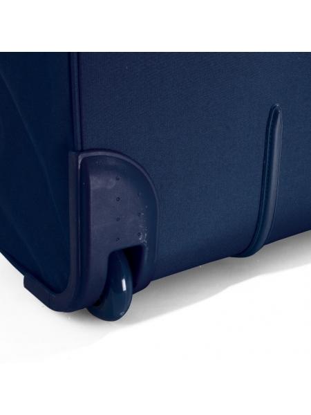 4_valigia-trolley-in-tessuto-brea-36x50x21-cm-con-interno-foderato.JPG
