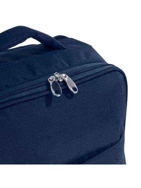 5_valigia-trolley-in-tessuto-brea-36x50x21-cm-con-interno-foderato.JPG