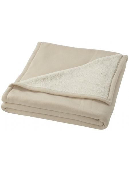 P_l_Plaid-in-fleece-e-sherpa-Springwood-Bianco.jpg