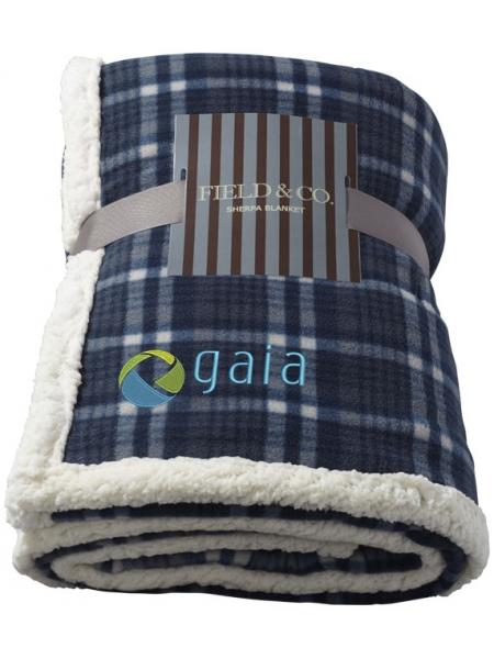 C_o_Coperta-plaid-in-tessuto-sherpa-Joan-Blu.jpg