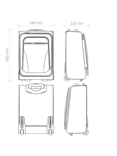 1_valigia-trolley-orleans-34x50x21-cm-con-interno-foderato.JPG