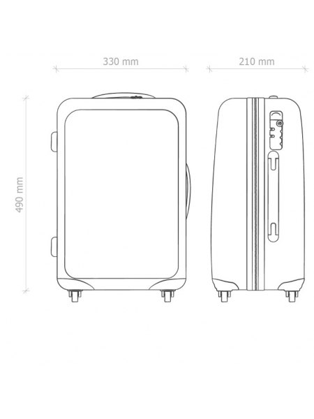 4_valigia-trolley-ultraleggera-phoenix-33x49x21-cm.JPG