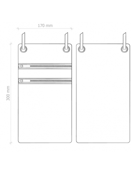 3_porta-documenti-da-viaggio-lisbona-cm-17x30-con-laccio-per-trasporto-al-collo.JPG