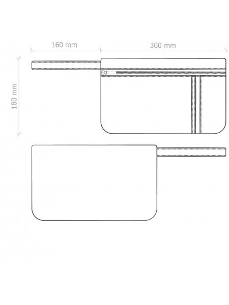 2_porta-documenti-da-viaggio-atene-cm-30x18-con-maniglia-laterale.JPG
