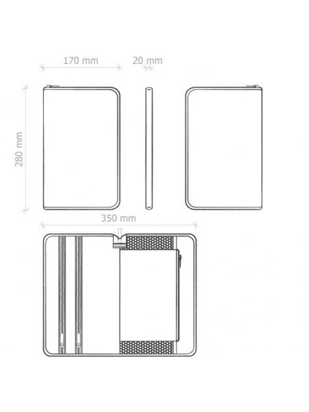 1_porta-documenti-da-viaggio-palermo-cm-17x28x2-con-zip.JPG