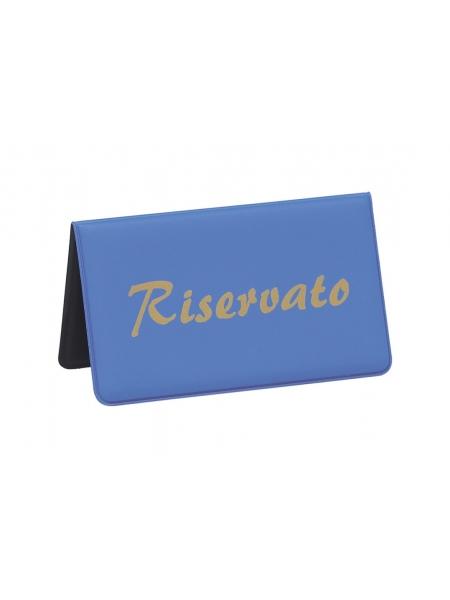 S_e_Segnaposto-Riservato-in-TAM--9-x-5-30-cm--Azzurro.jpg