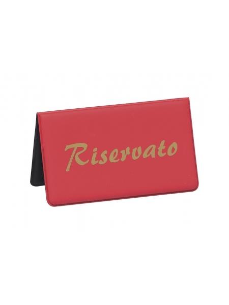 S_e_Segnaposto-Riservato-in-TAM--9-x-5-30-cm--Rosso.jpg