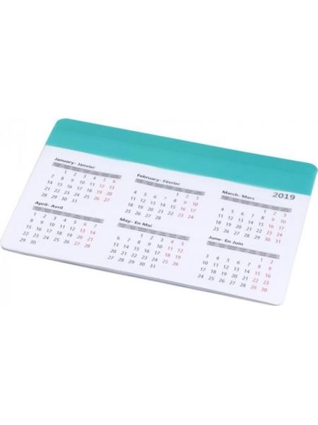 tappetino-per-mouse-con-calendario-chart-menta.jpg