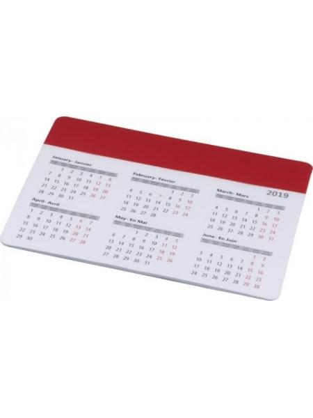 tappetino-per-mouse-con-calendario-chart-rosso.jpg