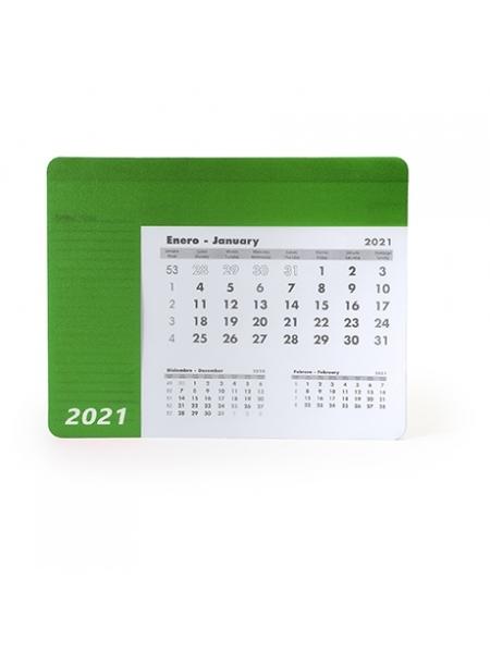 tappetino-mouse-con-calendario-verde.jpg