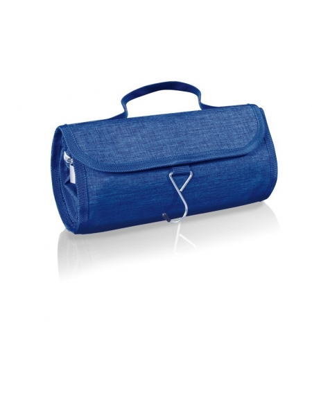 beauty-case-ripiegabile-praga-in-poliestere-27x16x4-cm-blu navy.jpg
