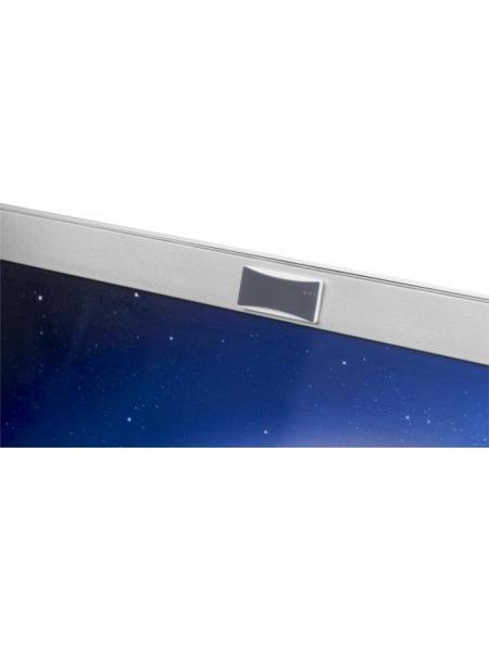 copertura-per-webcam-shade-grigio.jpg