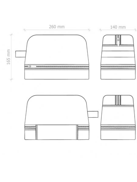 2_beauty-case-london-in-poliestere-26x165x14-cm.JPG