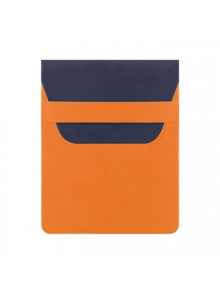 portadocumenti-auto-moto-personalizzati-in-tam-chiusura-con-pattina-13-x-1650-cm-arancio.jpg