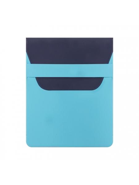 portadocumenti-auto-moto-personalizzati-in-tam-chiusura-con-pattina-13-x-1650-cm-azzurro.jpg