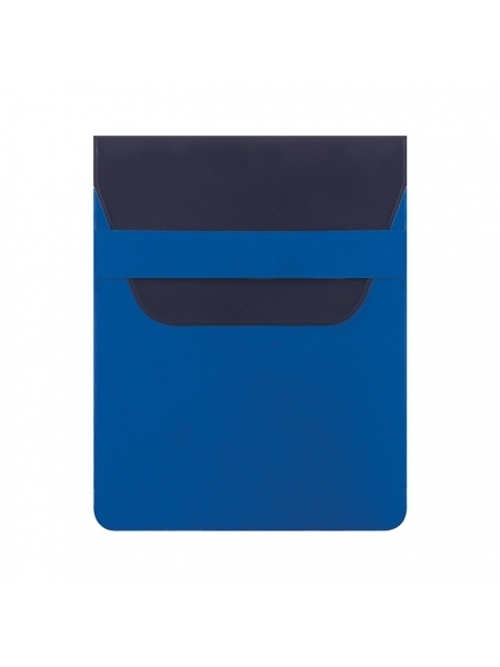 portadocumenti-auto-moto-personalizzati-in-tam-chiusura-con-pattina-13-x-1650-cm-blu.jpg