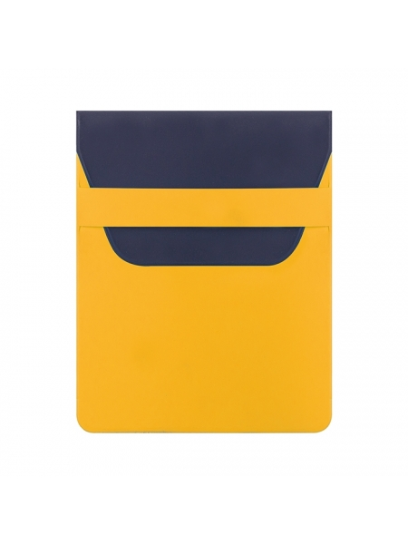 portadocumenti-auto-moto-personalizzati-in-tam-chiusura-con-pattina-13-x-1650-cm-giallo.jpg
