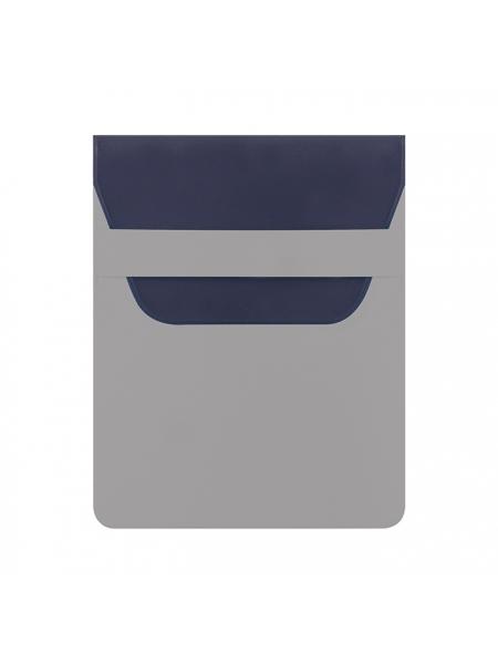 portadocumenti-auto-moto-personalizzati-in-tam-chiusura-con-pattina-13-x-1650-cm-grigio.jpg