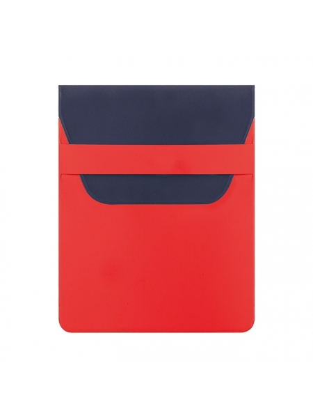 portadocumenti-auto-moto-personalizzati-in-tam-chiusura-con-pattina-13-x-1650-cm-rosso.jpg