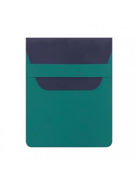 portadocumenti-auto-moto-personalizzati-in-tam-chiusura-con-pattina-13-x-1650-cm-verde.jpg