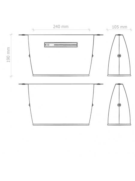 2_beauty-case-vienna-in-poliestere-melange-24x19x105-cm.JPG