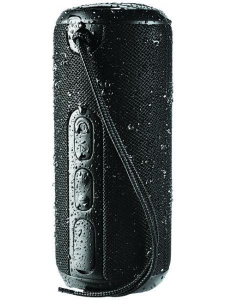 A_l_Altoparlante-Bluetooth-resistente-all-acqua-in-tessuto-Rugged-3.jpg