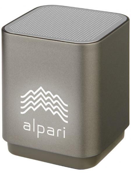 A_l_Altoparlante-Bluetooth-luminoso-Beam-Grafite.jpg
