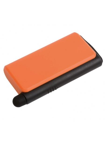 S_o_Sostegno-per-cellulare-in-plastica-con-touch-screen-e-pulisci-schermo-Arancione.jpg