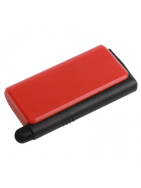 S_o_Sostegno-per-cellulare-in-plastica-con-touch-screen-e-pulisci-schermo-Rosso.jpg