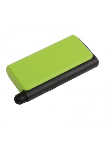S_o_Sostegno-per-cellulare-in-plastica-con-touch-screen-e-pulisci-schermo-Verde-Mela.jpg