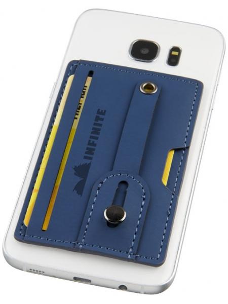 P_o_Portacarte-da-cellulare-RFID-con-cinturino-Prime-Blu-scuro.jpg