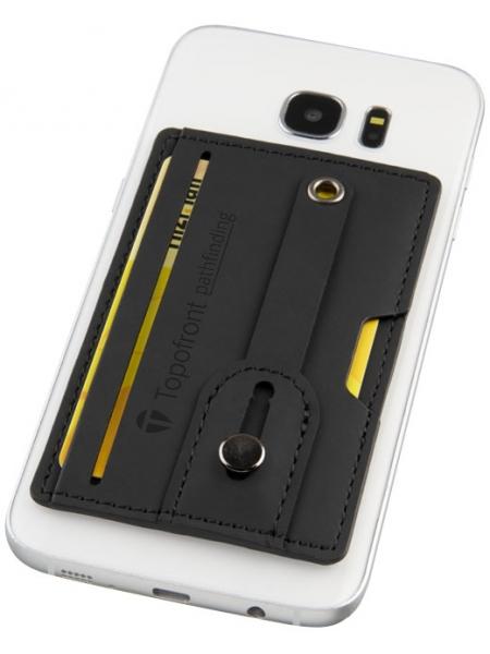 P_o_Portacarte-da-cellulare-RFID-con-cinturino-Prime-Nero.jpg