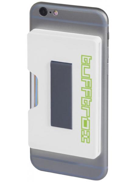 P_o_Portatessere-con-protezione-RFID-Bianco.jpg