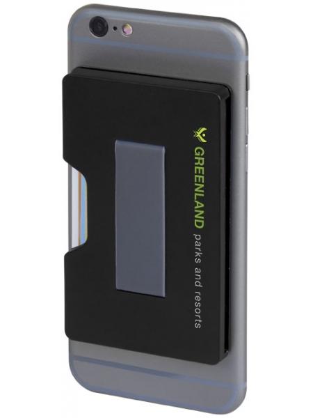 P_o_Portatessere-con-protezione-RFID-Nero.jpg