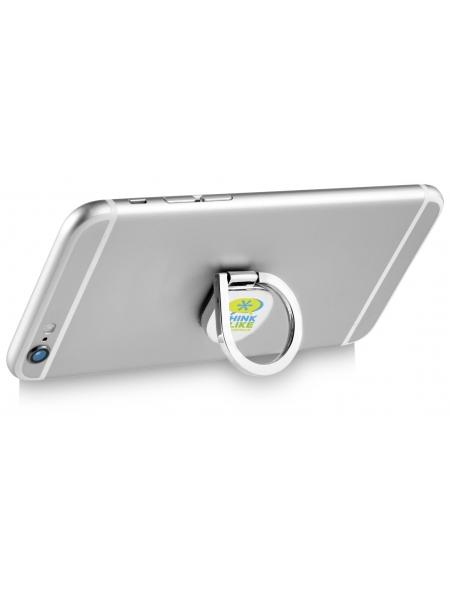 A_n_Anello-di-supporto-in-alluminio-per-telefono-Argento.jpg