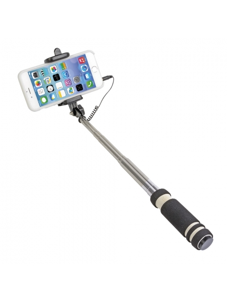 Asta per selfie telescopica