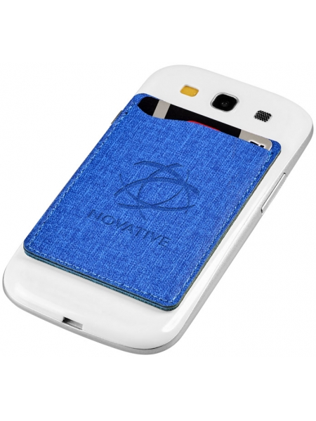 P_o_Portacarte-da-cellulare-premium-RFID-Blu-royal.jpg