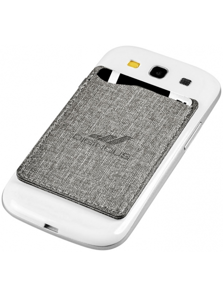 P_o_Portacarte-da-cellulare-premium-RFID-Grigio.jpg