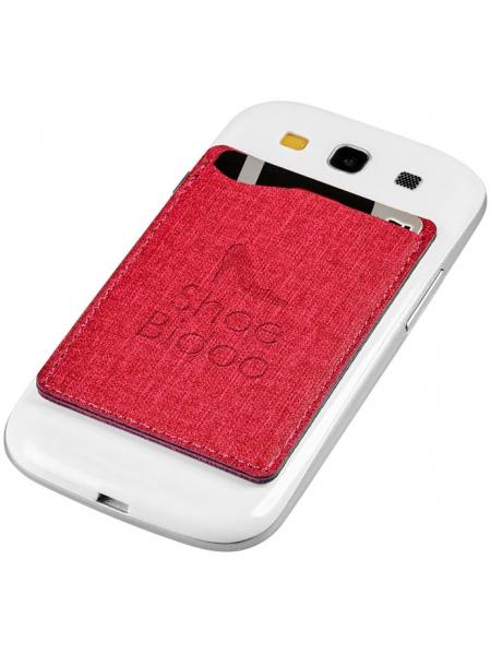 P_o_Portacarte-da-cellulare-premium-RFID-Rosso.jpg