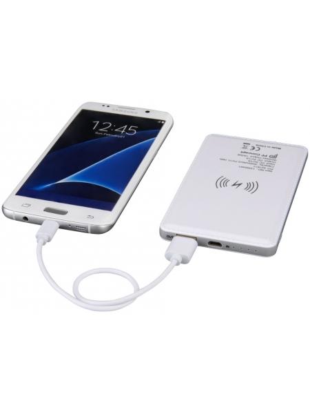 P_o_Powerbank-Wireless-Phase-3000-mAh-Bianco.jpg