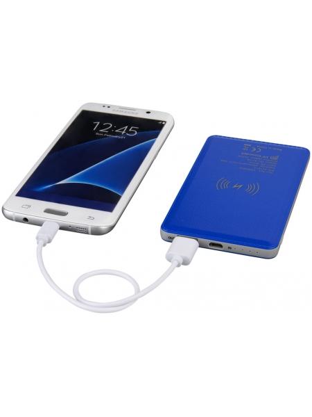 P_o_Powerbank-Wireless-Phase-3000-mAh-Blu-royal.jpg