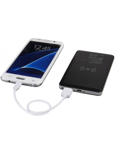 P_o_Powerbank-Wireless-Phase-3000-mAh-Nero.jpg