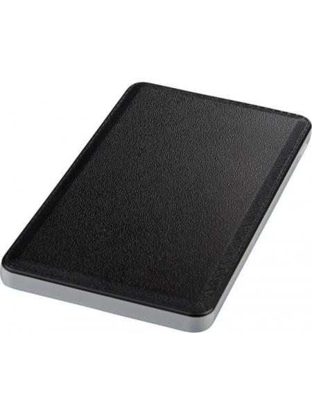 powerbank-wireless-phase-3000-mah-nero.jpg