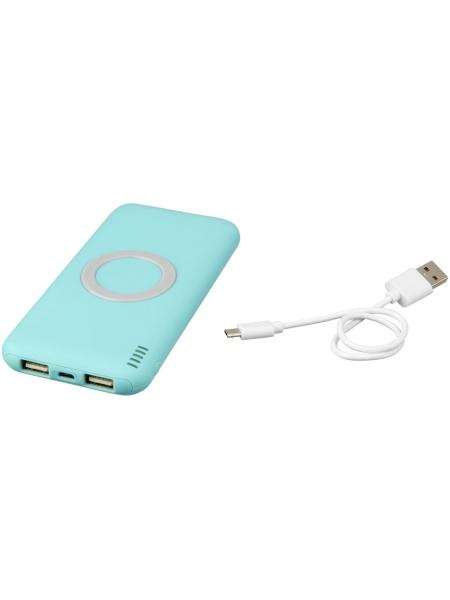 P_o_Powerbank-wireless-6000-mAh-Coma-Menta.jpg