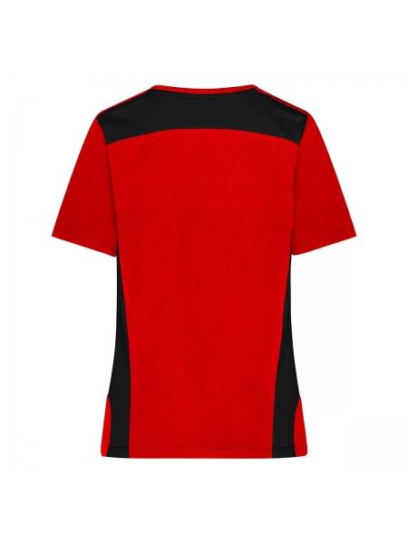 10_ladies-workwear-t-shirt-personalizzate-james-nicholson.jpg