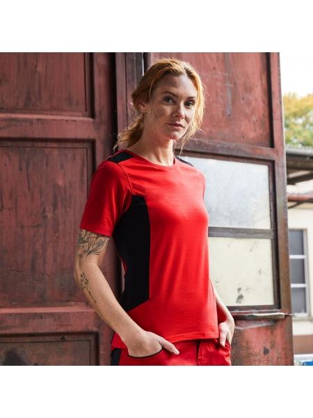 12_ladies-workwear-t-shirt-personalizzate-james-nicholson.jpg
